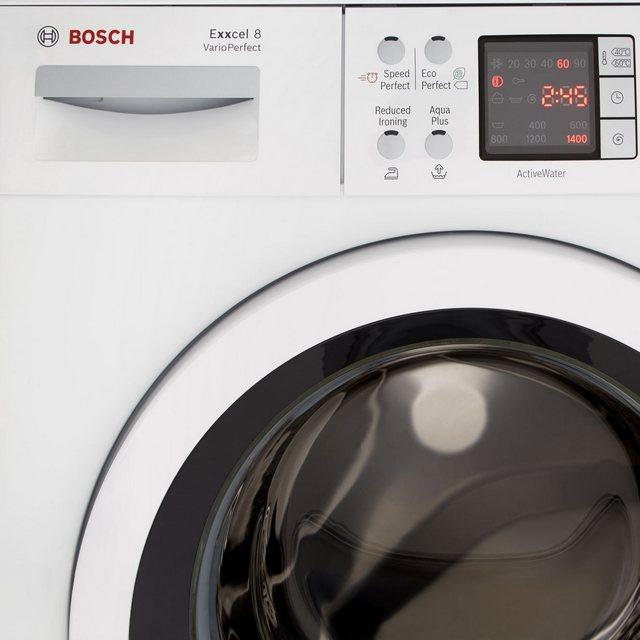 Ремонт_стиральных_машин_Bosch