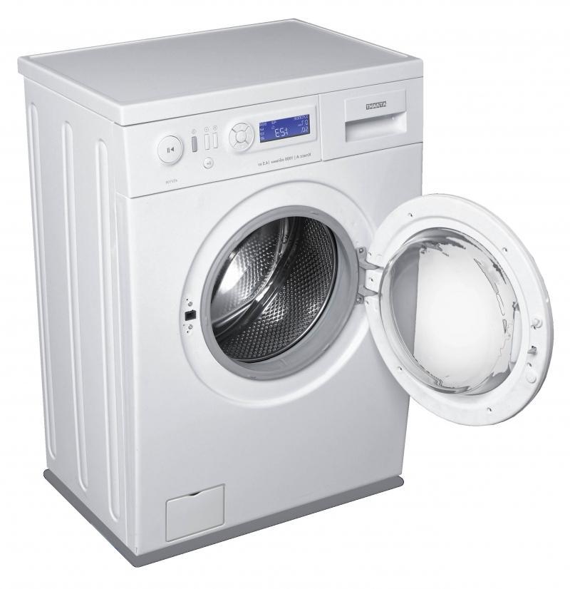 Ремонт стиральной машины ATLANТ