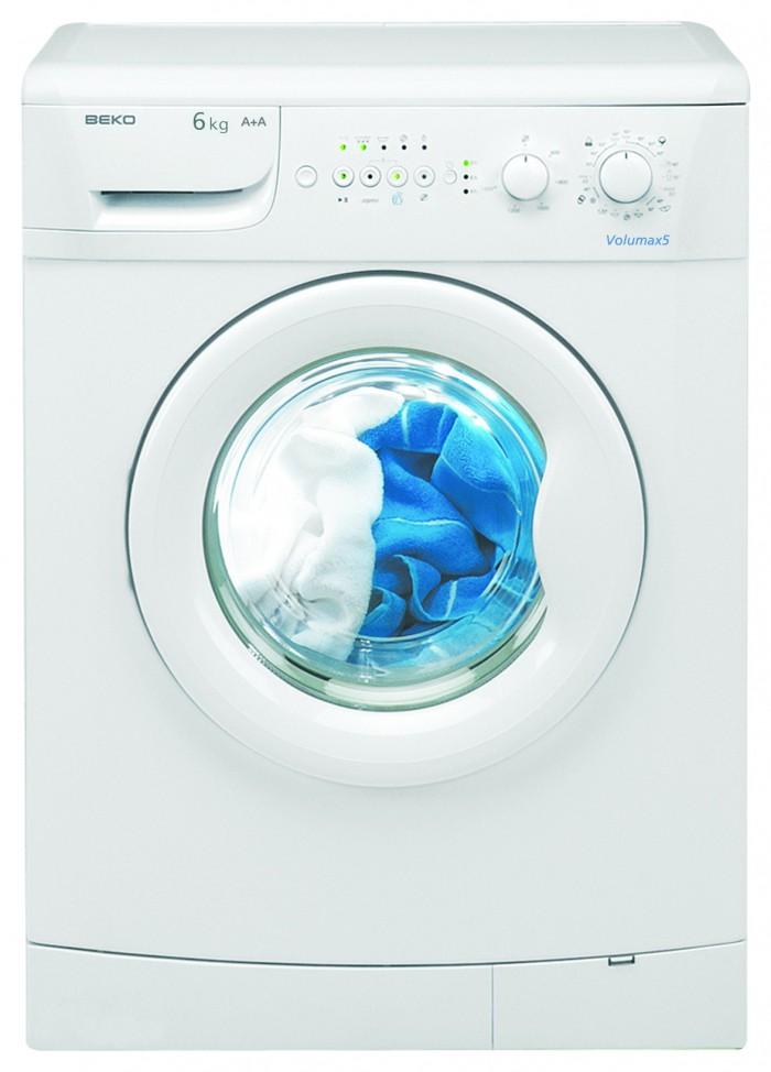 Ремонт стиральной машины Bеко