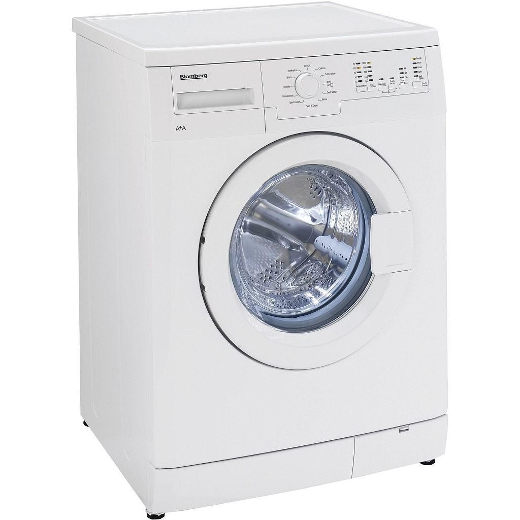 Ремонт стиральной машины Blomberg