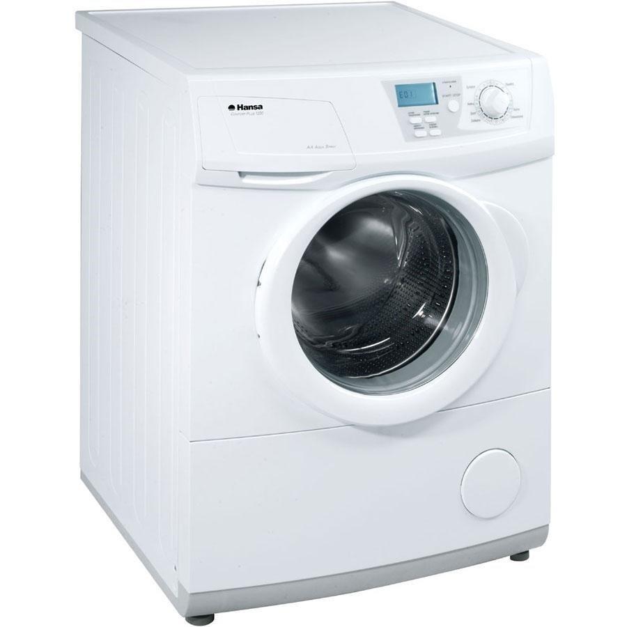 Ремонт стиральной машины Hansa