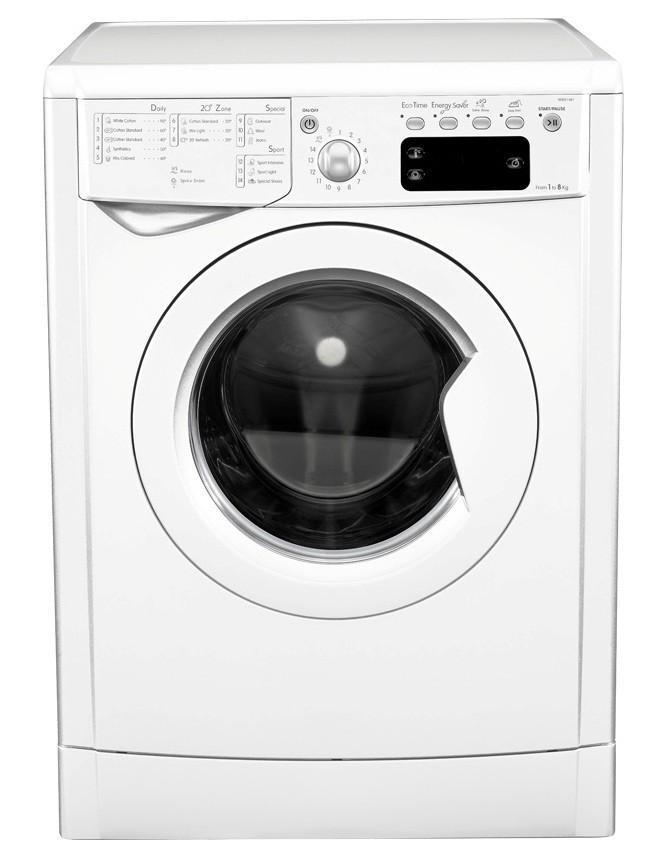 Ремонт стиральных машин Айсберг
