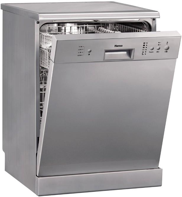 Ремонт посудомоечных машин Hansa